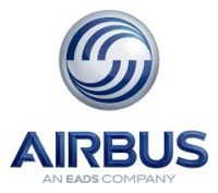 Honeywell Builds Airbus Power Facility for $37 Million