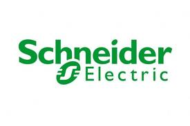 Schneider Energy Manage
