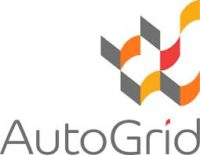 NTT Data, AutoGrid Partner for Energy Management R&D