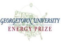 Energy Efficiency Contest Offers $5M to Winning Municipality