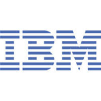 Energy Manage IBM