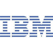IBM Energy Manage
