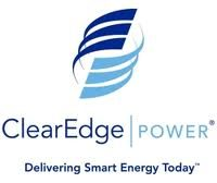 Energy Manage ClearEdge Power