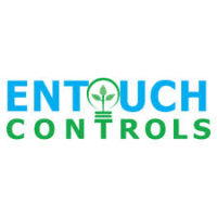 EnTouch Monitors Refrigeration