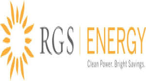 RGS Energy logo Energy Manage