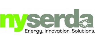 NYSERDA Energy Manage