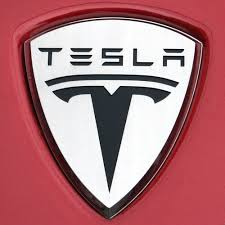 Tesla energy manage