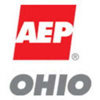 AEP Ohio Awards CenturyLink