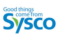 Sysco Renews Contract With Cascade Energy