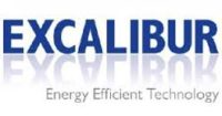 Excalibur Energy Becomes Preferred Supplier for Facilities Management Firm