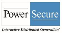 PowerSecure's 50,000 Datapoints Confirms 96% Nuclear Power Backup Reliability