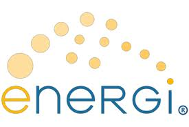 Energy Manage energi logo