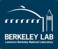 Berkeley Labs Advances Open ADR