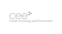 Center for Energy and Environment, Power TakeOff Conduct Energy-Saving Industrial Pilot