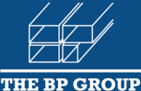 BP Group Starts Integrated Building Technologies Division