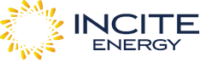 Incite Energy Acquires Galt Energy