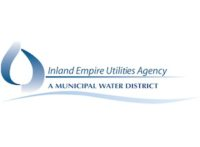 Calif. Wastewater Plant Using Sewage Powered Fuel Cell
