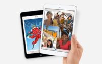 iPad Costs Just $1.50 a Year in Electricity