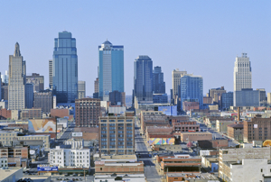kansas city skyline energy manage