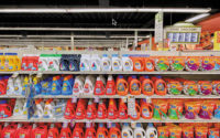 Grocery Store Picks LEDs Over Fluorescents