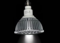Satco/Nuvo, Lightkiwi LEDs Top Efficiency Rankings