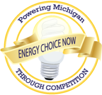 Lobby Group Claims Lack of Energy Competition Hurts Michigan Businesses