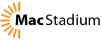 MacStadium Awarded 2 Patents