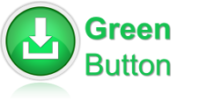 Fujitsu Enhances Green Button Data Security