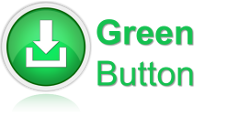 Green Button Energy Manage