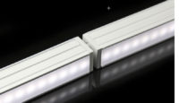 MaxLite Offers LED Lightbars for Tight Spaces