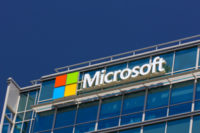 Microsoft: Data Centers to Use 50% Renewables by 2018