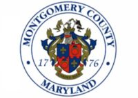 Private Sector Pressure Threatens to Water Down Md. County Benchmarking Bill