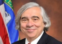 Moniz: Solar, Battery Tech as Transformative as Oil and Gas