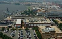 Naval District Washington Using Energy Checklist for Efficiency