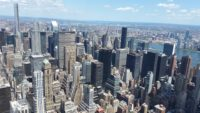 It Can Make it There: Cogeneration Doing the Job in The Big Apple