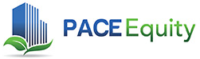 PACE Equity Expands in Milwaukee, Eyes Projects Nationally