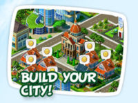 Game Challenges Players to Build Eco-Friendly Cities