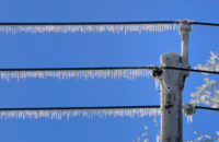 Midwest Energy Managers Should Prepare for a Stormy Winter, Says StatWeather