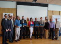 5 Groups Honored for Energy Efficiency in Salt Lake City