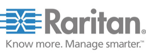 raritan logo energy manage
