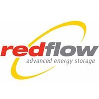 Redflow and Flextronics Reduce Zinc Bromide Battery Pricing