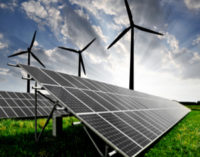 Communications Company Purchases 86 Million kWh of Renewable Energy Certificates