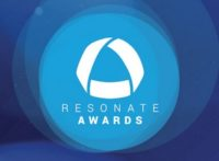 Caltech Announces 2014 Resonate Awards Winners