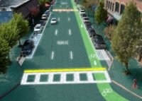 Solar Roadways 'Could Power America'