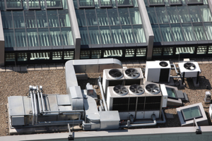rooftop hvac energy manage