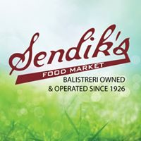 Sendik's Food Stores Installing Waste to Energy Equipment
