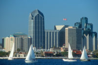 San Diego: All Renewable Energy Sources by 2020