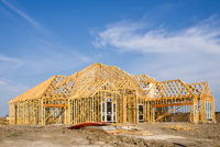 DoE:  Building Energy Codes are Working