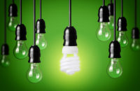 ASHRAE Looks at Energy Efficiency in a World Without Price Tags
