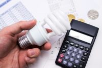 Real Estate Development Firms Use Energy Savings on Strategic Needs